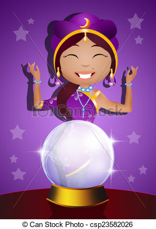 Clairvoyant Clipart and Stock Illustrations. 165 Clairvoyant.