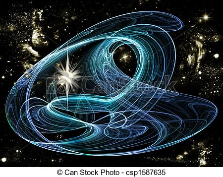 Clairvoyance Clipart and Stock Illustrations. 130 Clairvoyance.