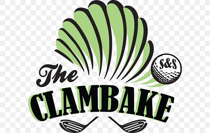New England Clam Bake Clip Art, PNG, 600x521px, Clam, Area.