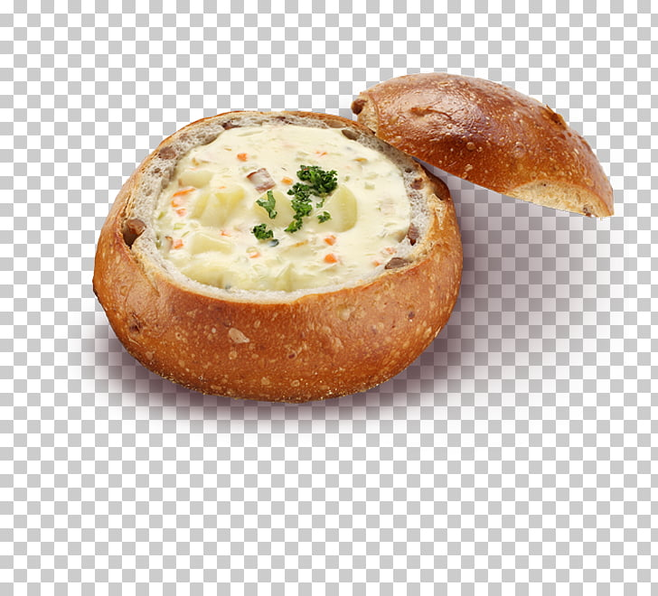 Clam chowder New England Recipe, Eatery PNG clipart.