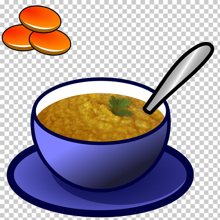 Leek soup Chicken soup Clam chowder , potato PNG clipart.