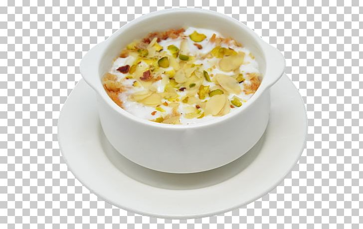 Om Ali Clam Chowder Dessert Crème Caramel Recipe PNG.