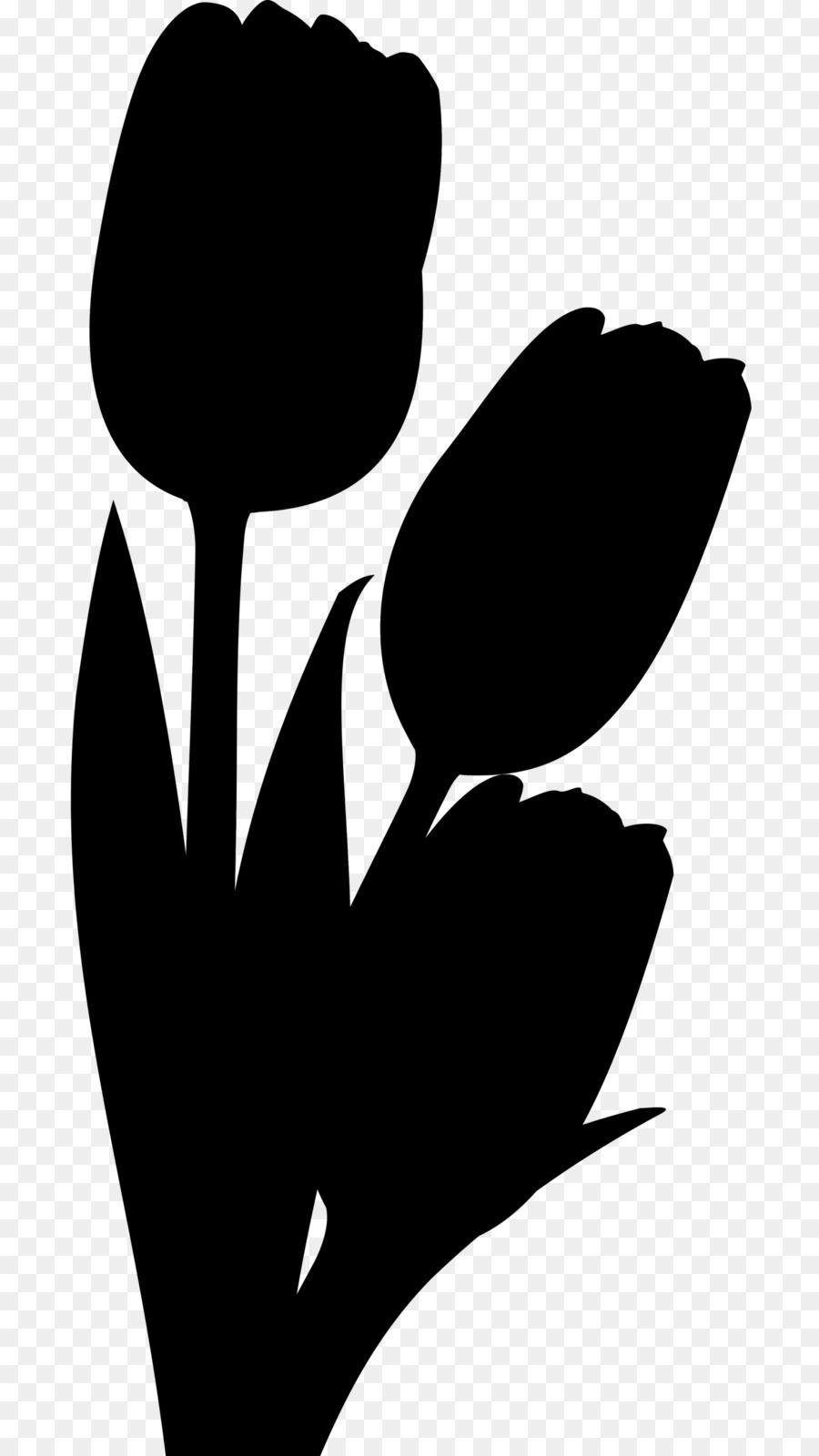 Clam chowder Clip art Silhouette Black.