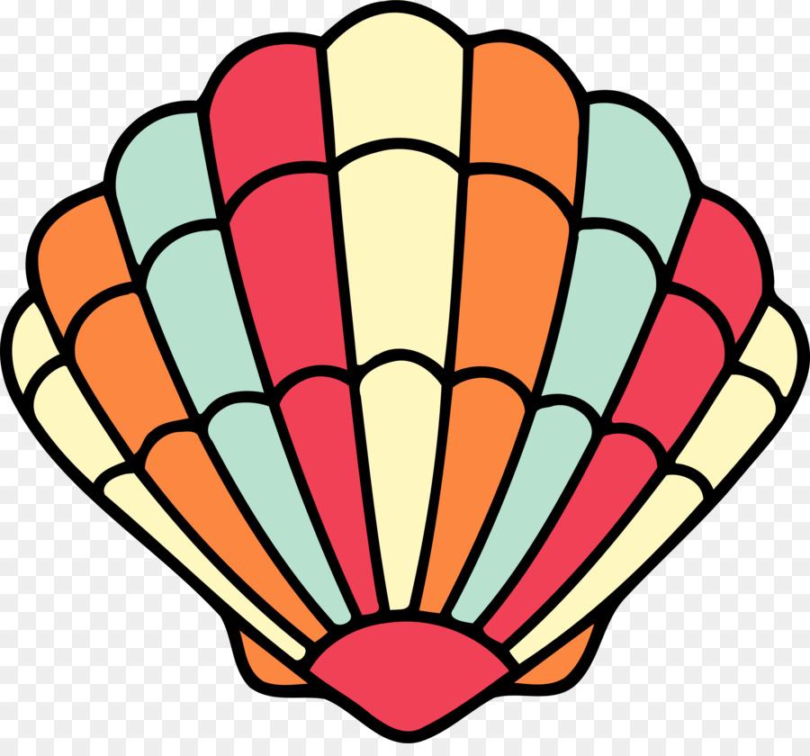 Balloon Drawing clipart.