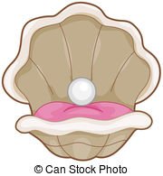 Clam Clipart and Stock Illustrations. 1,594 Clam vector EPS.