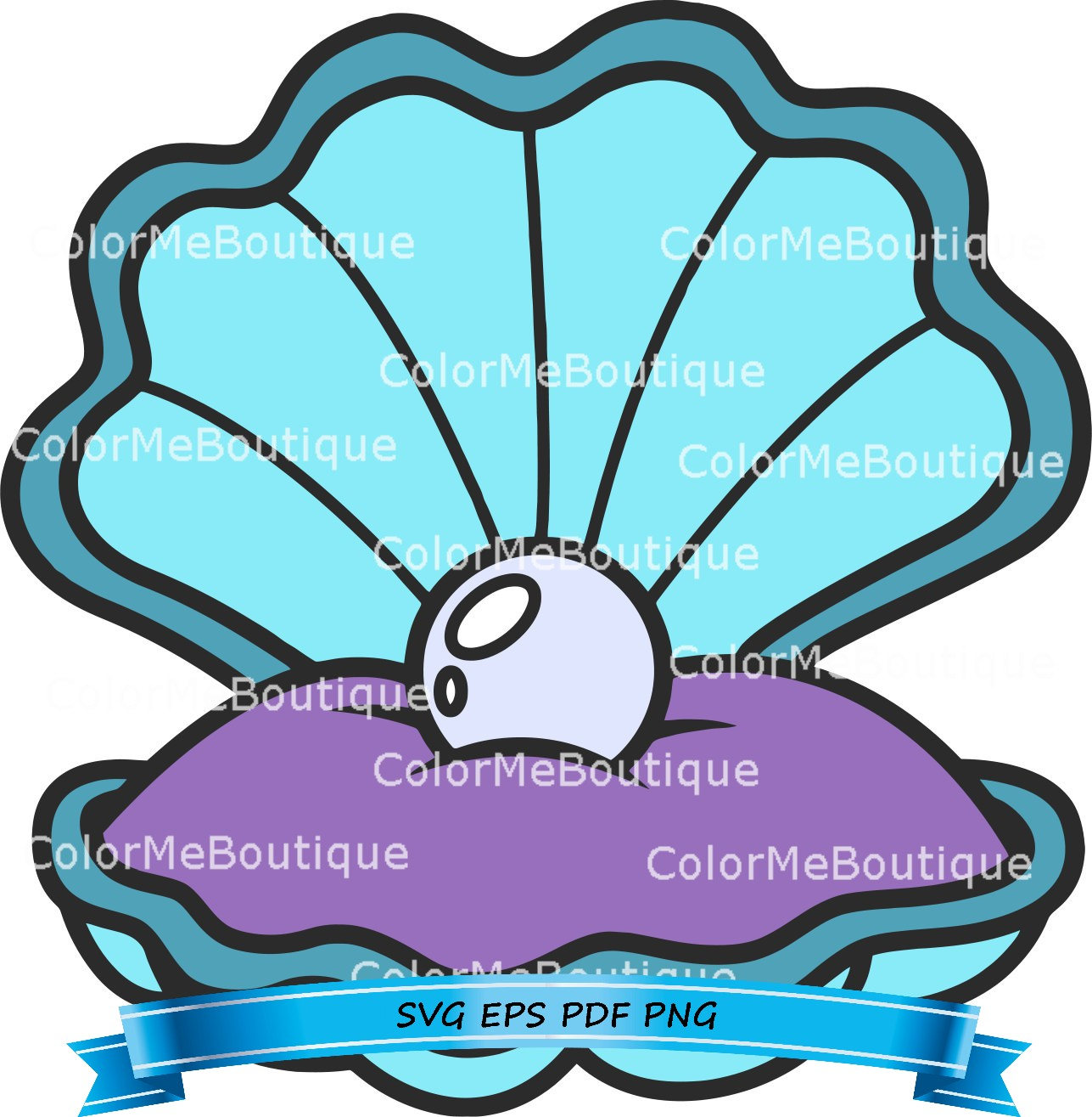 The best free Colormeboutique clipart images. Download from.