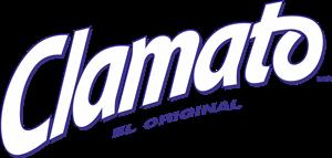 Food Logo Vectors Free Download.