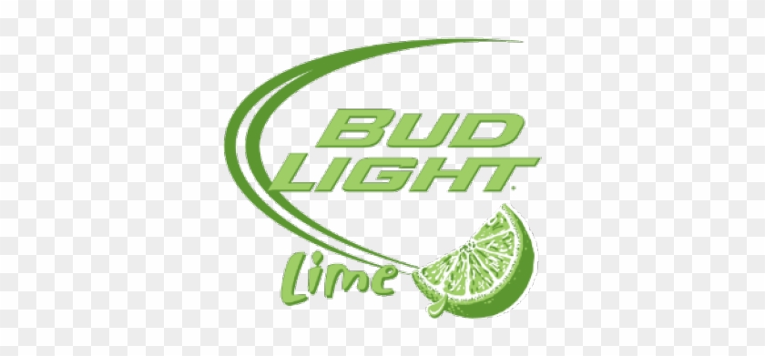 Bud Light Clipart Logo.