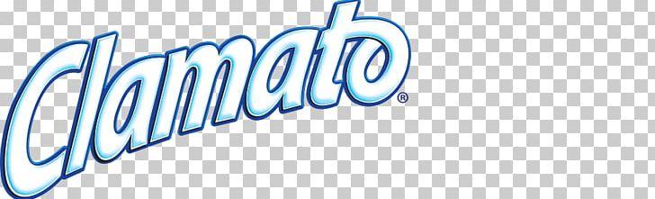 Logo Clamato Michelada Portable Network Graphics Brand PNG, Clipart.