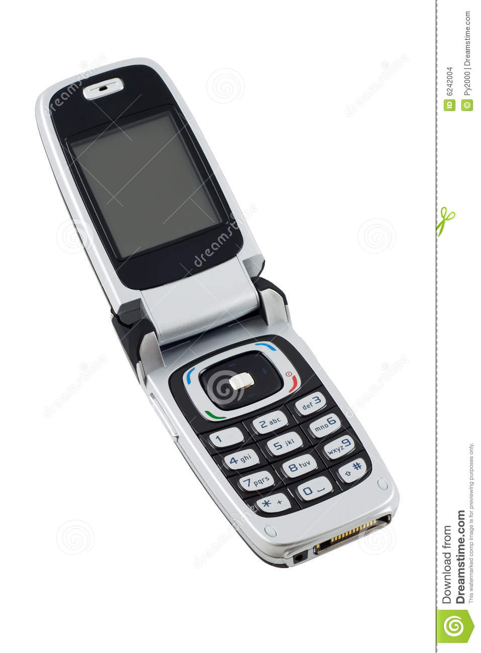 Clamshell Phone Clipart Clipground