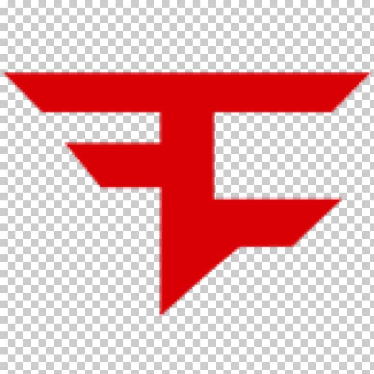 FaZe Clan Logo, gambit PNG clipart.