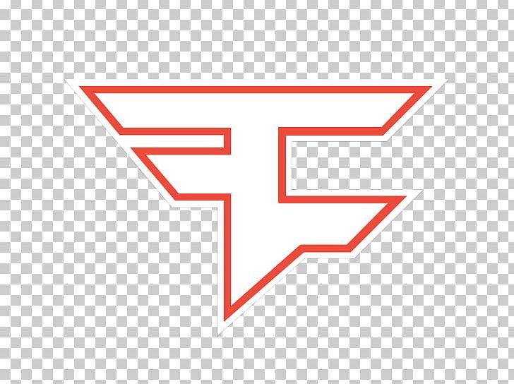 FaZe Clan Logo PNG, Clipart, Angle, Area, Brand, Clan, Clan.
