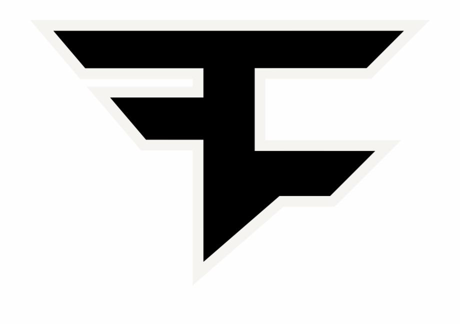 Faze Clan Logo, Cdr.