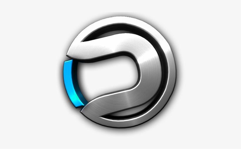 7 Gaming Clan Logos Psd Images.
