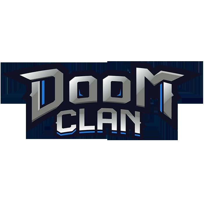 DooM Clan.