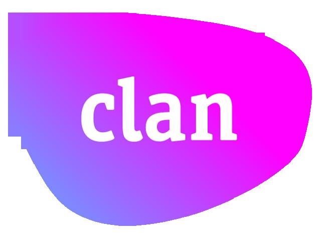 File:Tve clan.png.