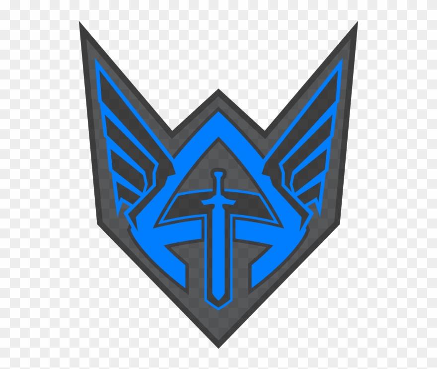 Clan Logos Png.