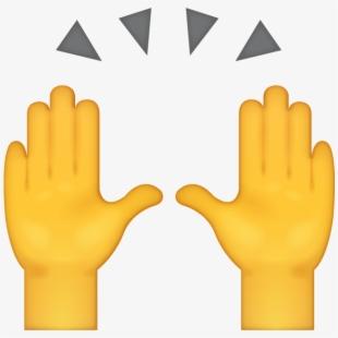 emoji #emojis #clap #claps #applause #freetoedit.