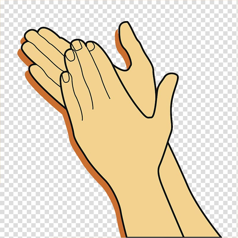 Clapping hands , Clapping Gesture , Clap your hands warmly and.