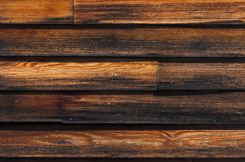 Clapboard (architecture).