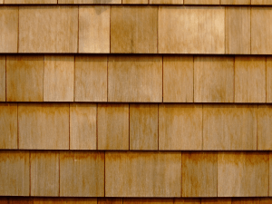 The Pros and Cons of Wood Siding.