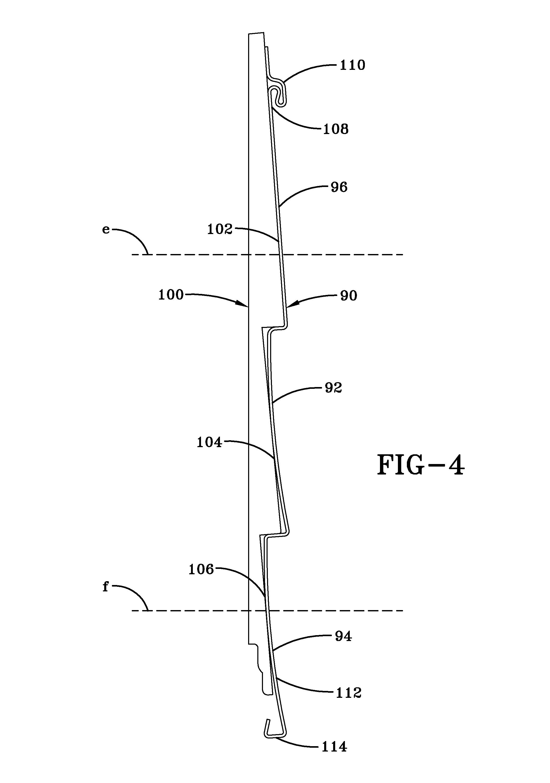Patent US7984597.