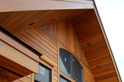BEVEL Siding * Bevel Siding Prices Patterns Pictures!.