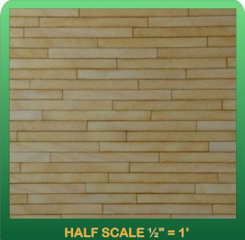 Cheap Pine Clapboard Siding, find Pine Clapboard Siding deals on.