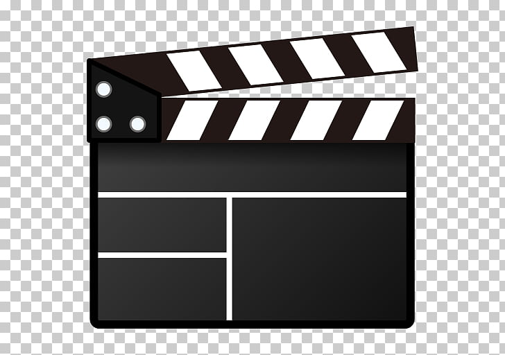 Clapperboard Film director , horse racing PNG clipart.