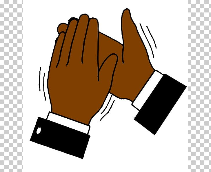 Clapping Applause PNG, Clipart, Applause, Art, Audience, Black Hand.