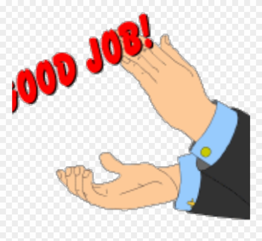 Clip Art Clapping Hands Animated Clapping Hands Clipart.