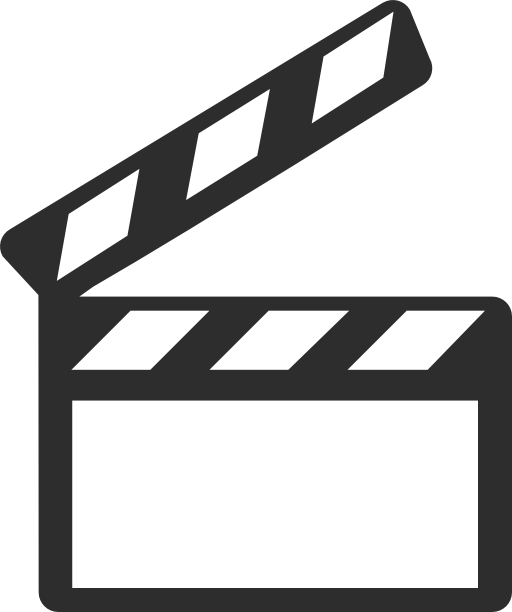 Film, Technology, Rectangle, transparent png image & clipart free.