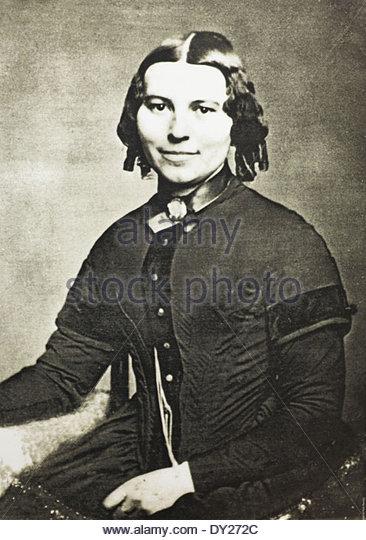 Clara Barton Stock Photos & Clara Barton Stock Images.