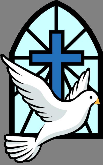 Saint Clare Of Assisi Ellisville.
