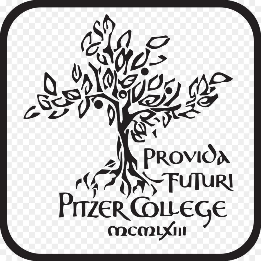 Pitzer College Pomona College Claremont McKenna College.
