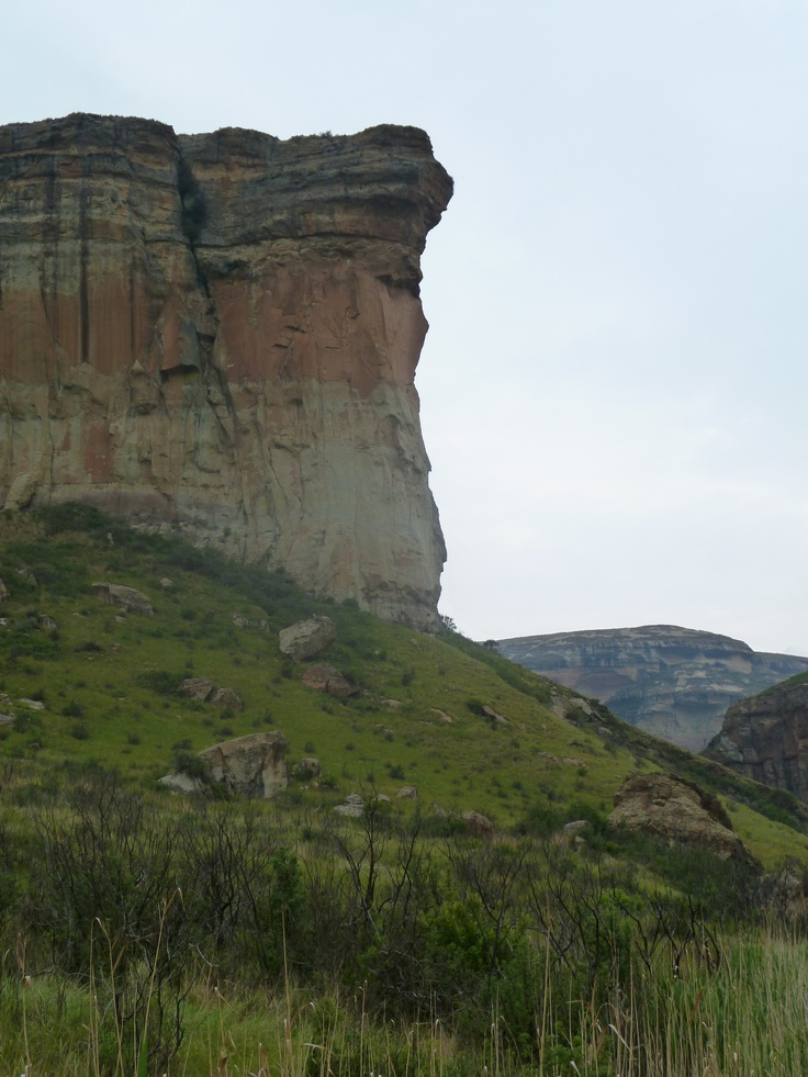 1000+ images about South Africa.