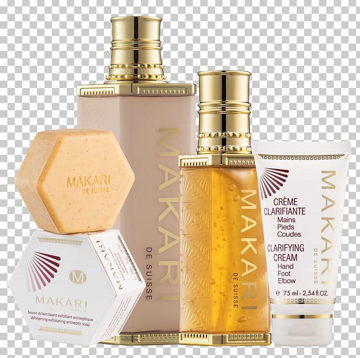 Melasma Makari Skin Repairing Clarifying Serum Skin Care.