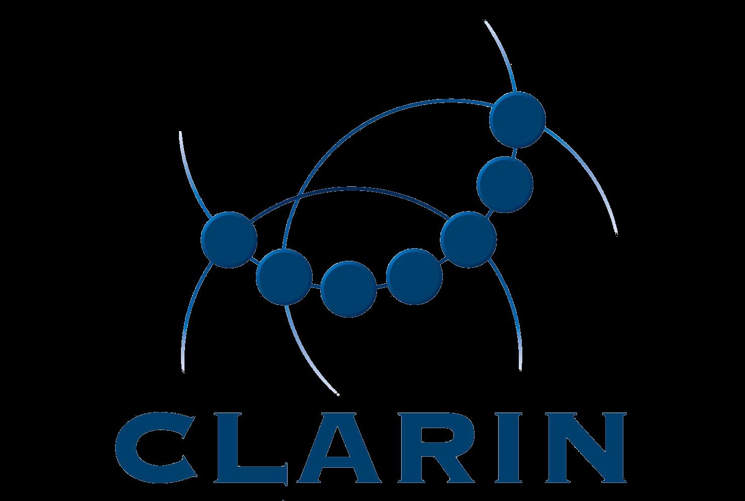 CLARIN.