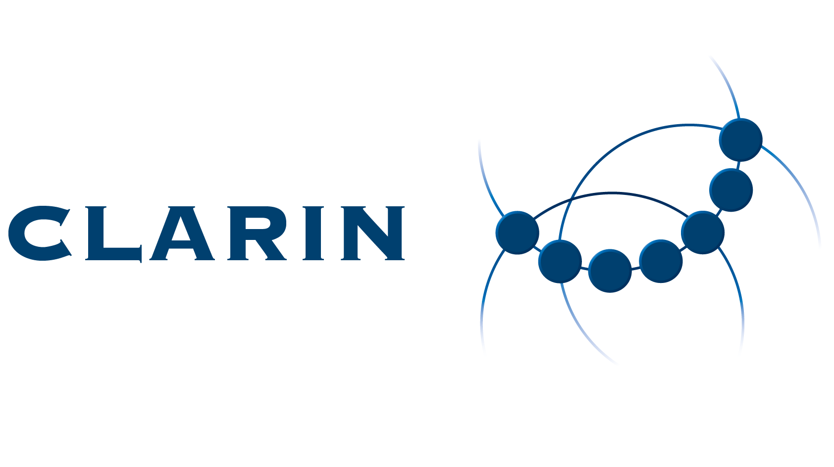 CLARIN Centre Registry.