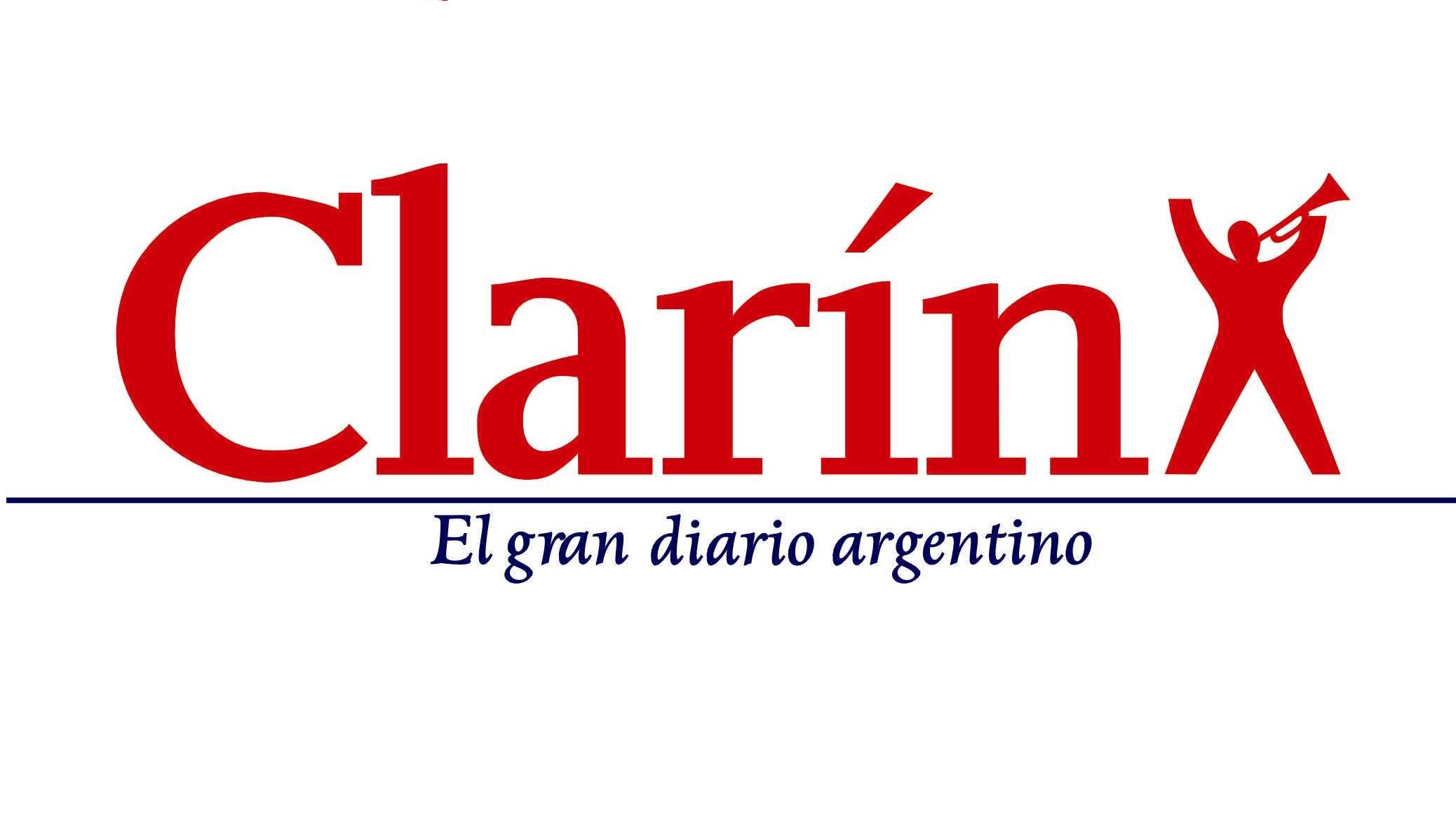 El diario Clarín mete la pata hasta el fondo.
