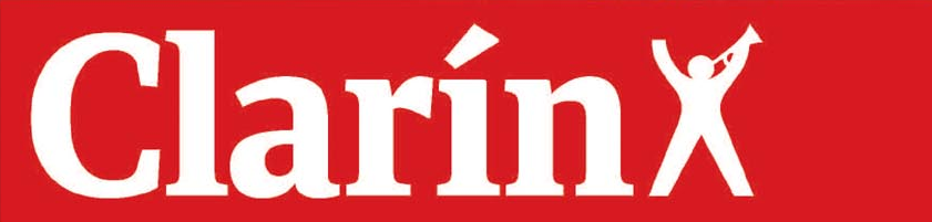 Señales: Clarín anuncia innovaciones para responder a los desafíos.