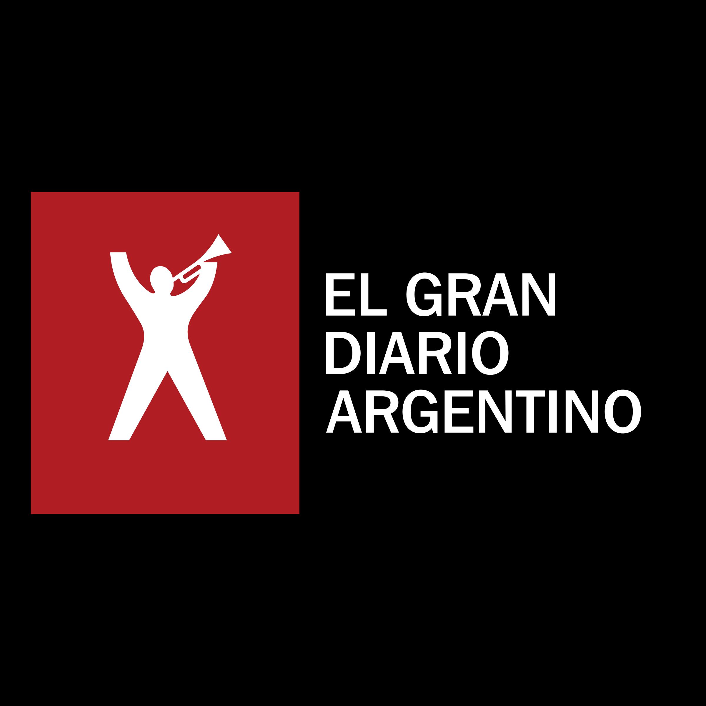 Clarin Logo PNG Transparent & SVG Vector.