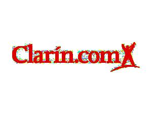 clarin.com.
