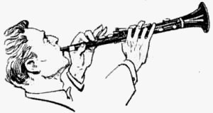 Free Clarinet Cliparts, Download Free Clip Art, Free Clip Art on.
