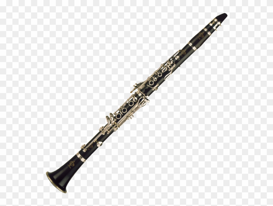 Vector Download Clarinets.