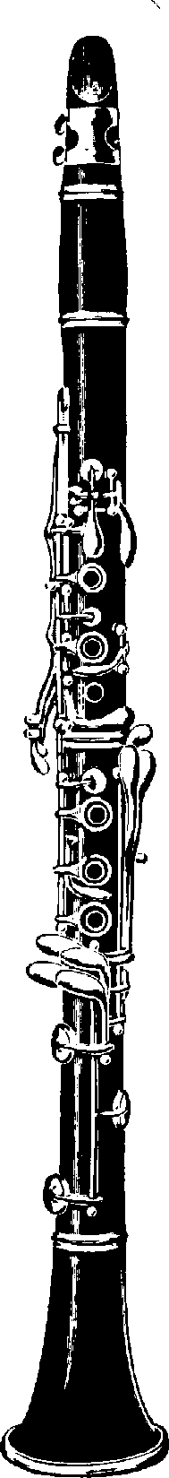 Free Clarinet Cliparts, Download Free Clip Art, Free Clip.