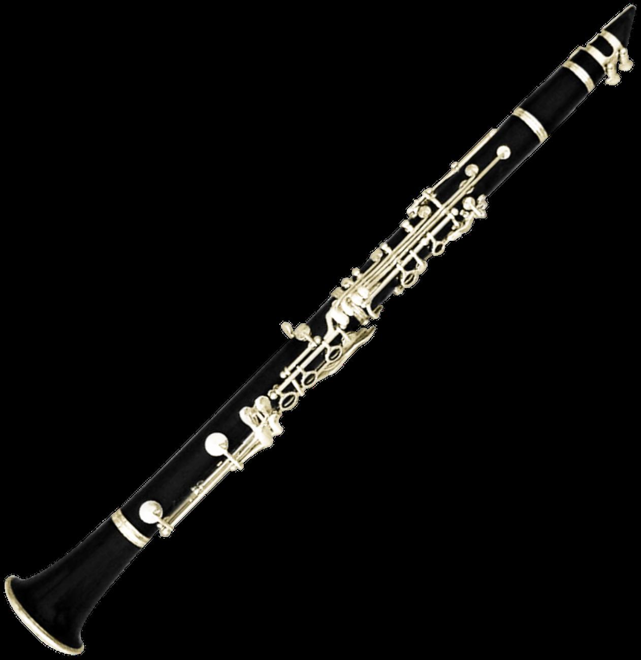 File:Clarinet.