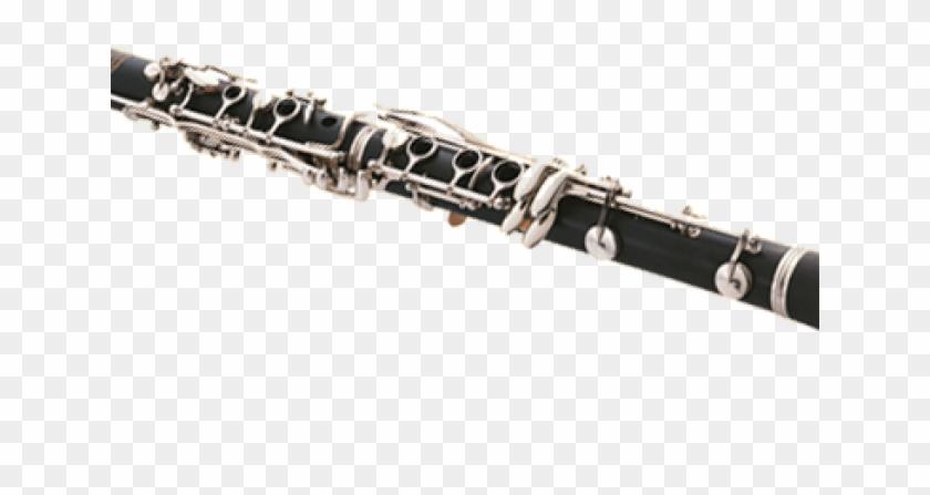 Drawn Flute Transparent Background.