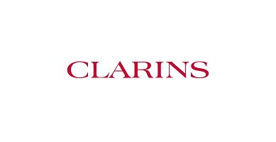 File:Clarins Logo New.png.