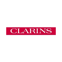 Clarins offers, Clarins deals and Clarins discounts.